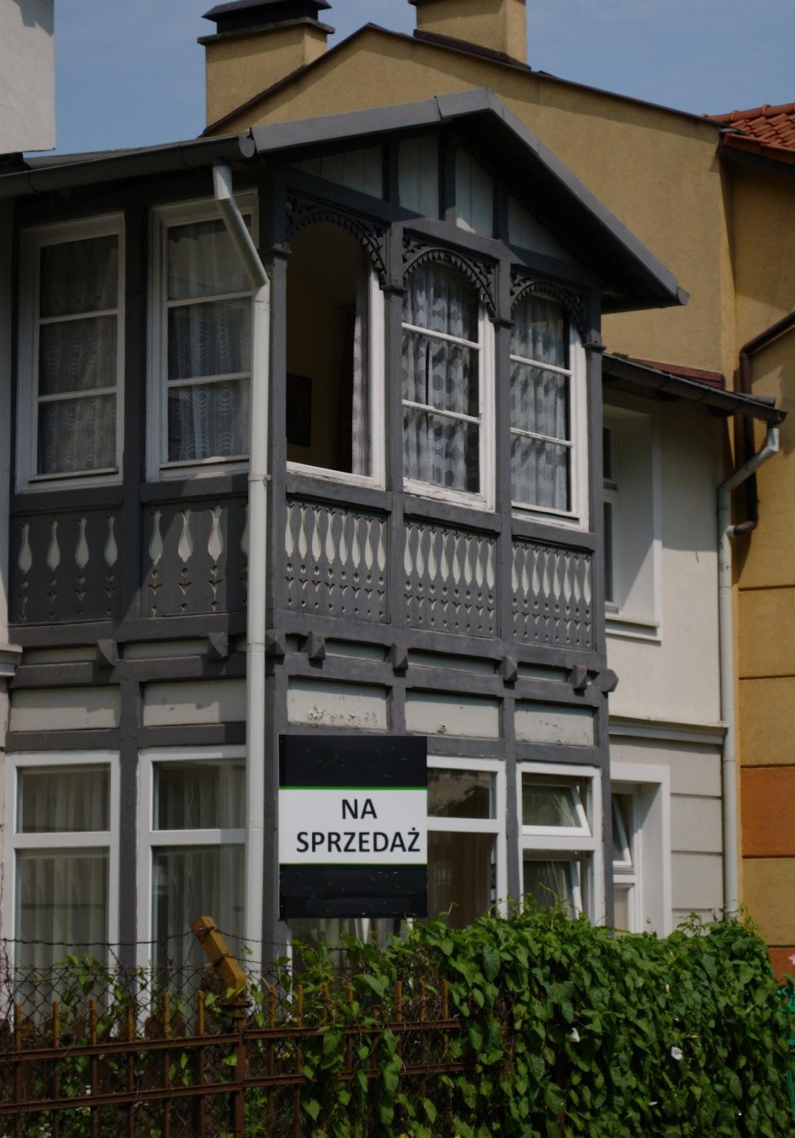 Sopot – najpiękniejszy kurort w Polsce