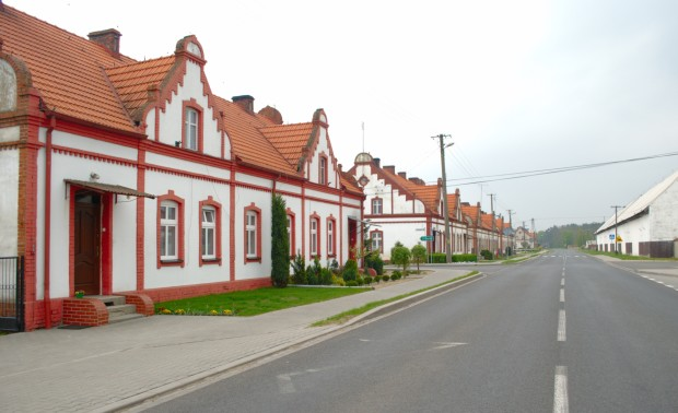 Wroniawy (woj. wielkopolskie, pow. wolsztyński)