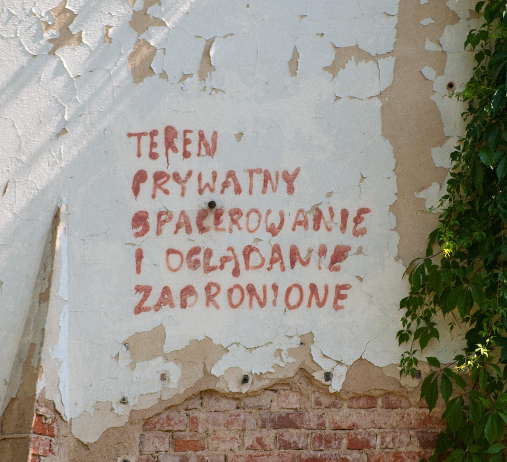 Dobrocin (woj. dolnośląskie, pow. dzierżoniowski)