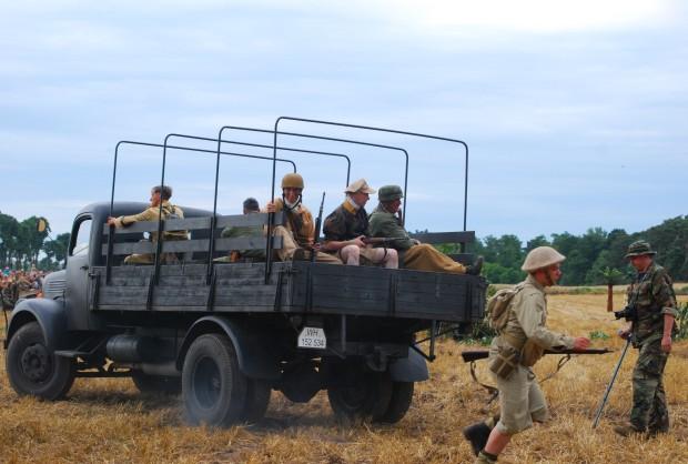 strefa militarna5