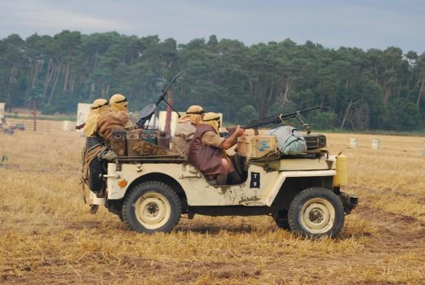 strefa militarna6