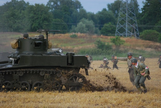 strefa militarna8