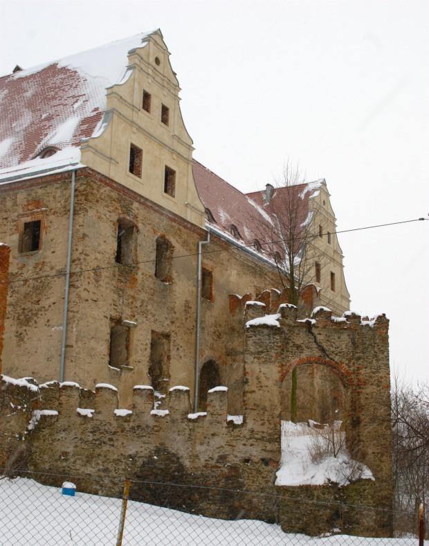 Gola Dzierżoniowska2