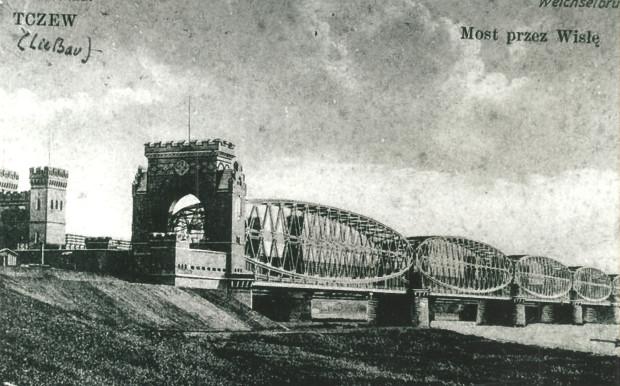 Tczew mosty4