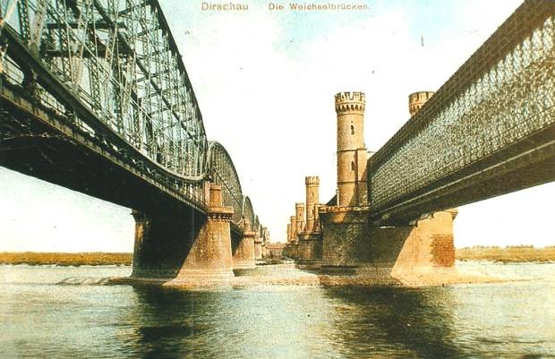 Tczew mosty5