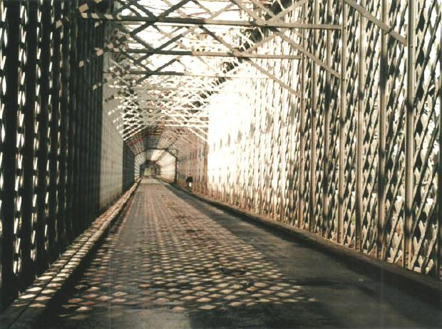 Tczew mosty6
