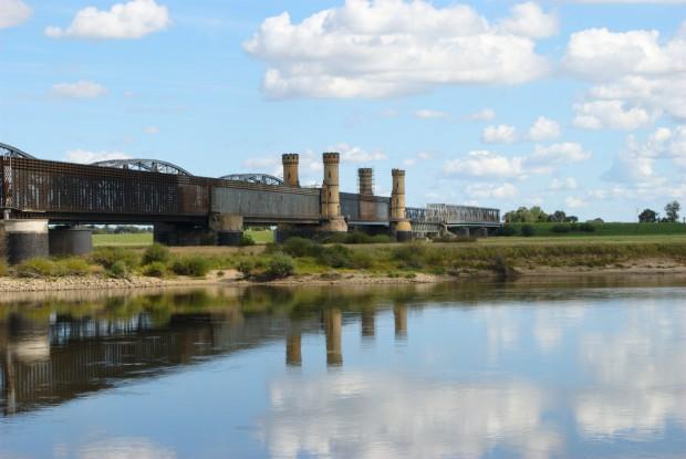 most lisewski wrzesień 2012-2